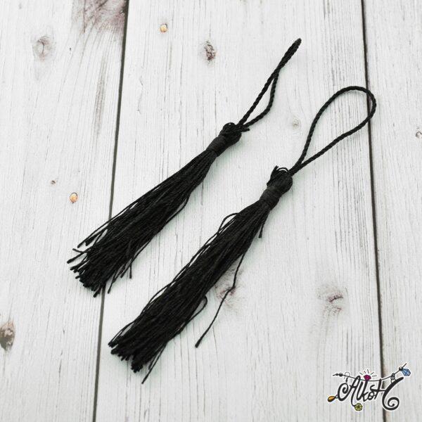 fekete-cerna-bojt-rojt