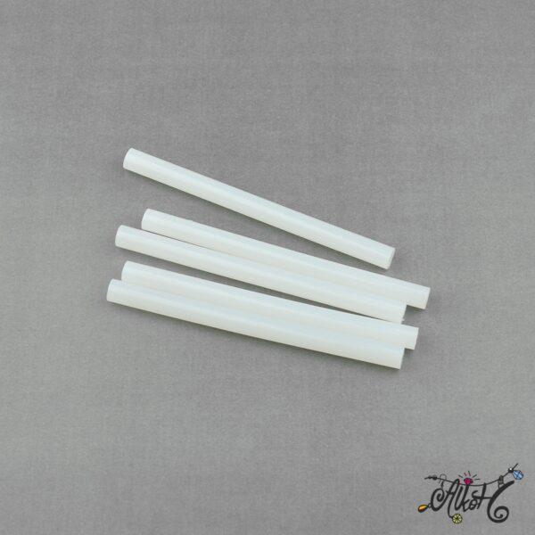 Betét kis hőmérsékletű mini ragasztópisztolyba (10 cm) 2