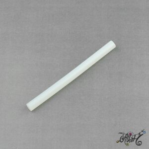 Betét kis hőmérsékletű mini ragasztópisztolyba (10 cm)