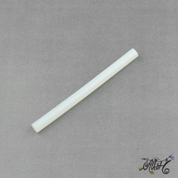 Betét kis hőmérsékletű mini ragasztópisztolyba (10 cm) 1