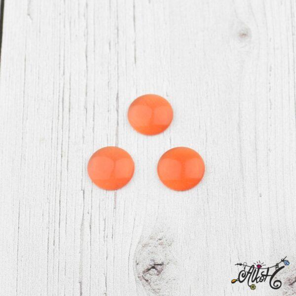 elenkpiros-szines-uveglencse-12mm