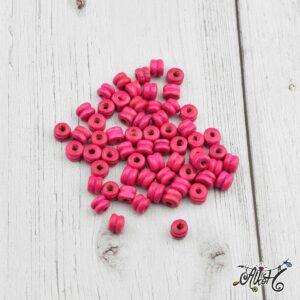 Pink henger fagyöngy csomag