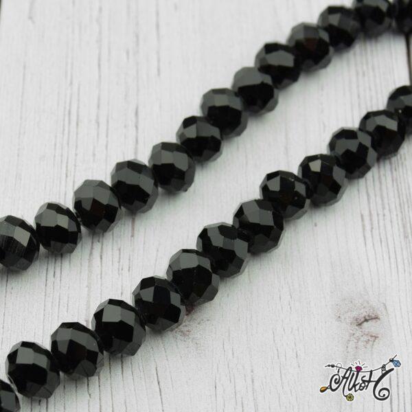 fekete-csiszolt-uveggyongy-fank