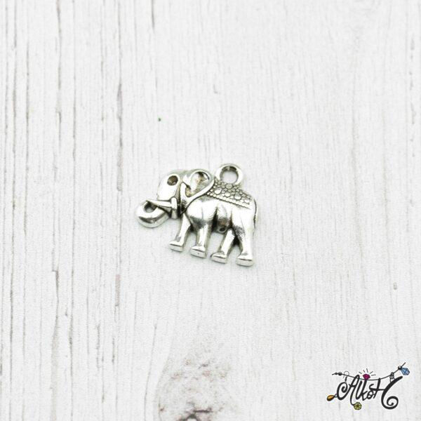 elefant-tibetiezust-medal-charm