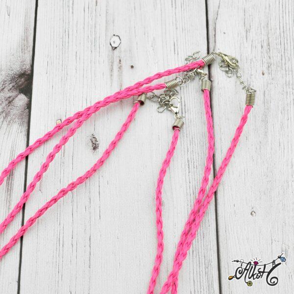 rozsaszin-borhatasu-csavart-keszreszerelt-nyaklanc-alap