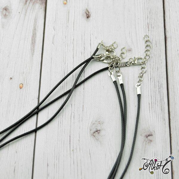 keszre-szerelt-nyaklancalap-fekete
