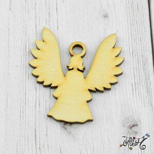 Natúr fa angyalka – 2