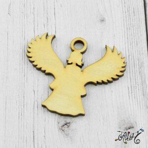 Natúr fa angyalka – 1