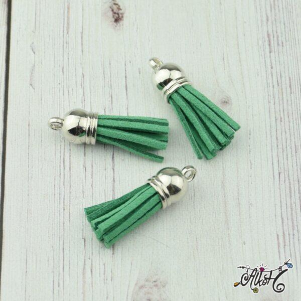 smaragdzold-velur-bojt-rojt-kicsi