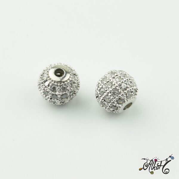 cirkonia-atlatszo-kristaly-gyongy-8mm