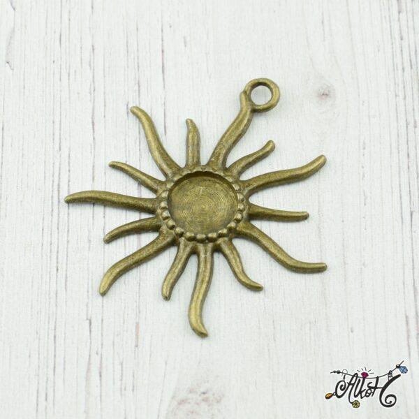 antikbronz-medal-nap