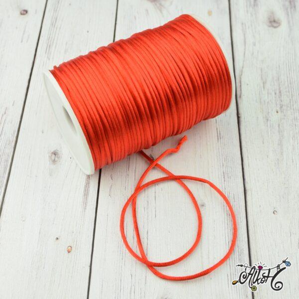 piros-szaten-zsinor-2mm