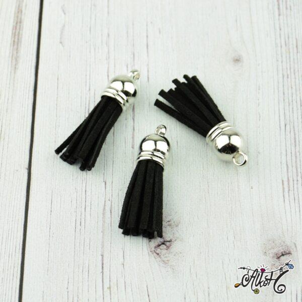 fekete-velur-bojt-kicsi-rojt