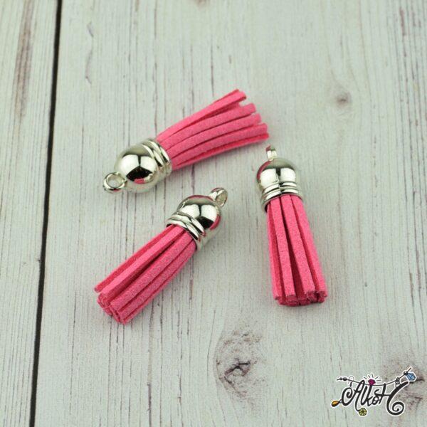 pink-kicsi-velur-bojt-rojt
