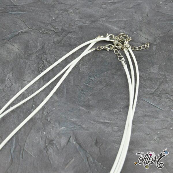 keszreszerelt-nyaklanc-alap-feher-viaszolt-szal