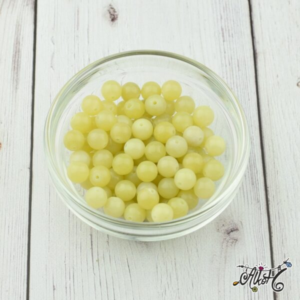 citromjade-asvanygyongy-jade-8mm